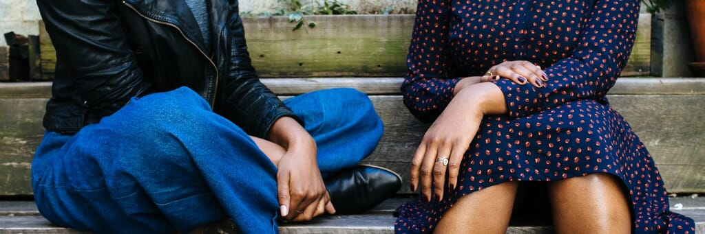 To boost female libido, change the conversation about it 1200400