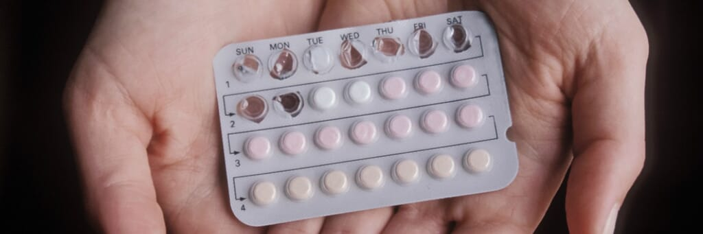 Typical and perfect use how to boost effectiveness of the pill 1200400
