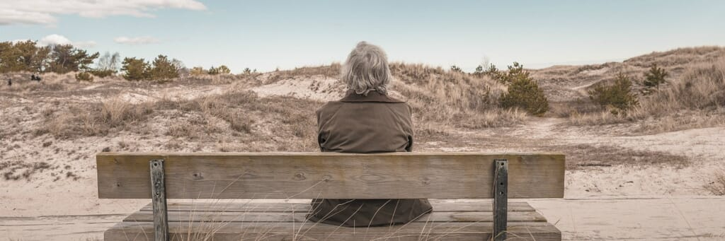 libido changes older women 1200400