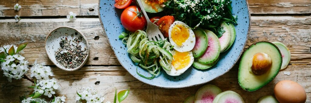 We asked nutritionists what they thought of the Candida Diet - The
