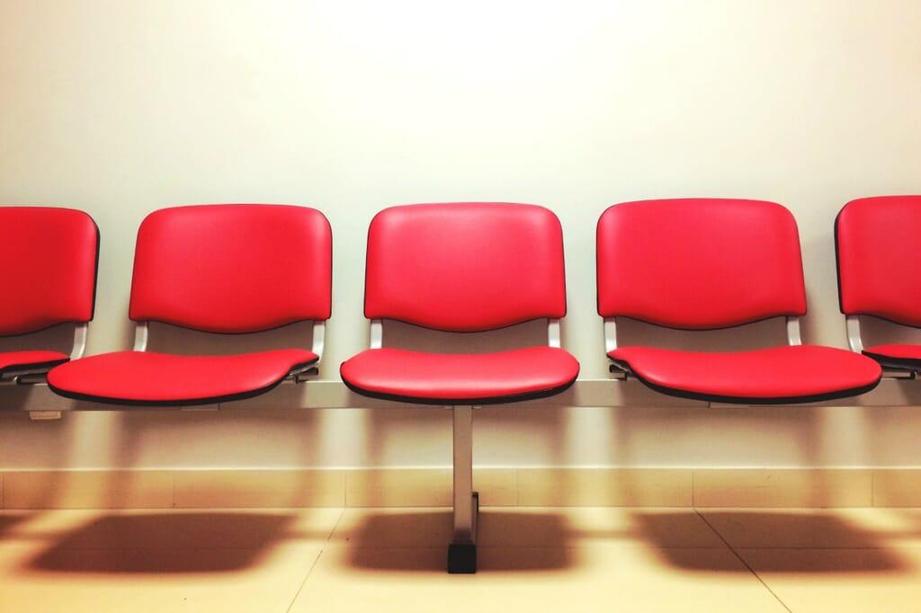 waiting room sti clinic 1200800