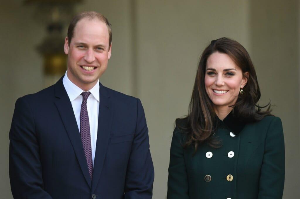 royal couple 1200800