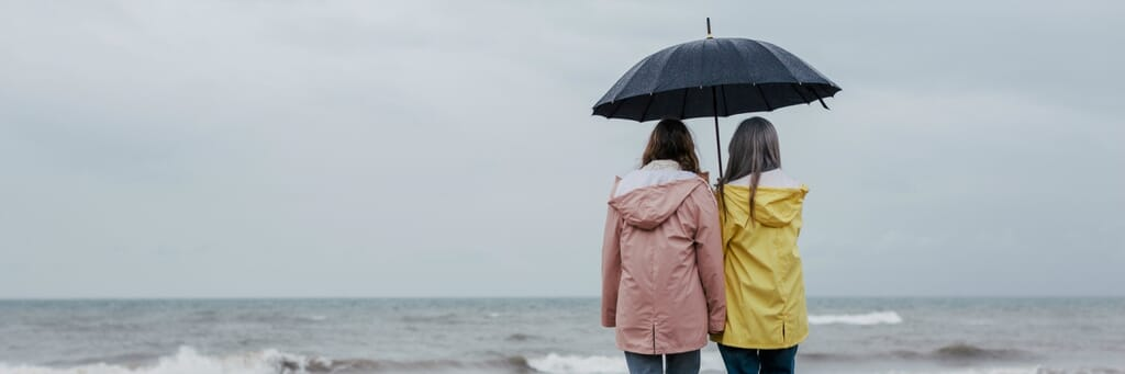 depression and menopause