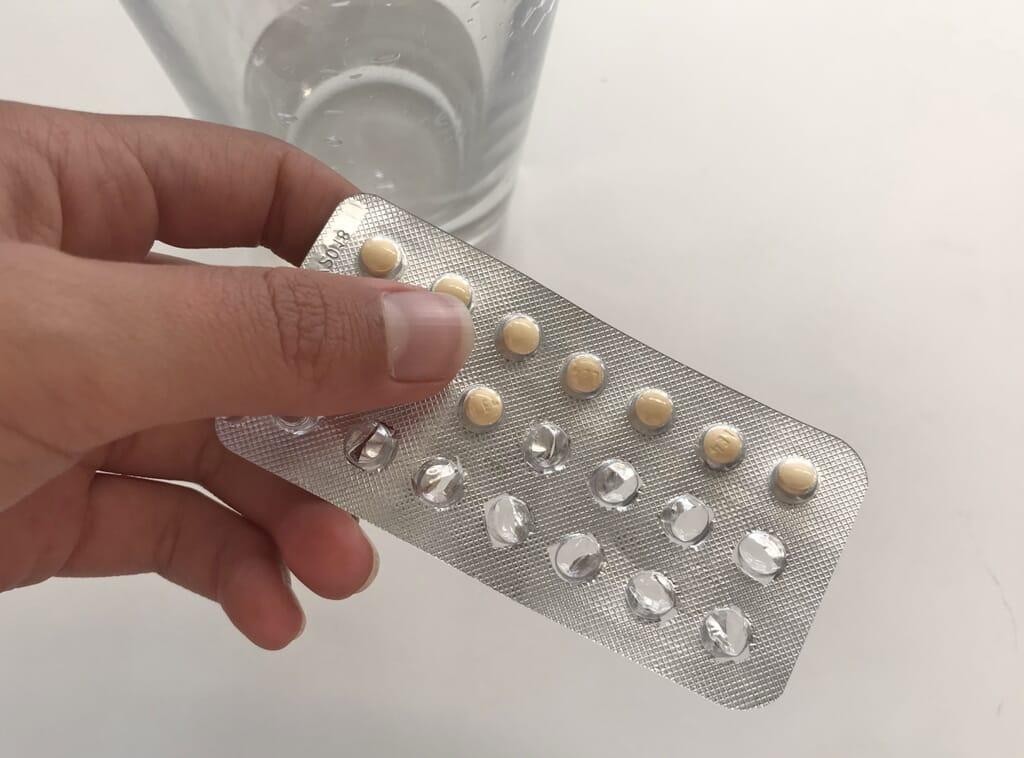pill 2