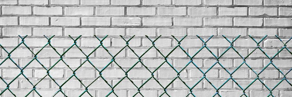 women-in-prison-one