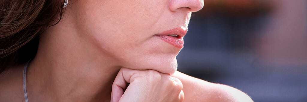 How does the Mirena coil affect menopause?