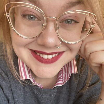 Emma Flint - author at The Femedic