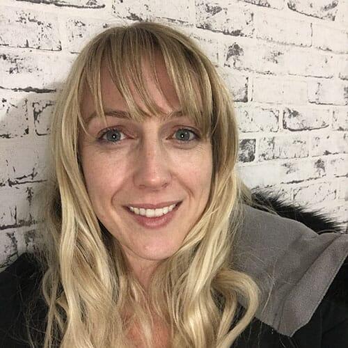 Zoe Smith - author at The Femedic