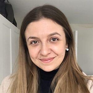 Nicola Blackburn - author at The Femedic
